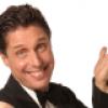 """""""Cabarettando a Capo d' Orlando"""" . Rinviato lo spettacolo del 02 marzo di Raul Cremona"""