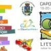 Capo d' Orlando : Sesta edizione di Little Sicily . Giovedì la presentazione ufficiale