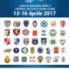 """Capo d' Orlando : Mercoledì la presentazione del Torneo Internazionale """"Sicily Football Cup"""""""