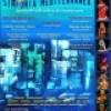 """Capo d' Orlando Theater : Giovedì 27  Aprile andrà in scena """" Sinfonia Mediterranea"""""""