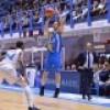 Basket serie A : Orlandina sconfitta a Brindisi. 87 a 75 per i pugliesi