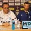 """Orlandina Basket  : Domani in trasferta a Brindisi . Coach Di Carlo  """" combattere con tutta la nostra cattiveria"""""""