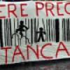 """Capo d' Orlando : FP CGIL  """"Il Comune Paghi tutte le mensilità arretrate ai Precari contrattisti """""""