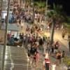 """Capo d' Orlando : Un questionario per i Turisti. Iniziativa dell' Assessore Milone e del Meetup """"Grillo dei Nebrodi""""."""
