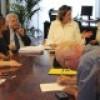"""Problematiche  Asu : l' Assessore regionale Carmencita Mangano """" Il mio impegno per dare risposte chiare ai lavoratori Asu"""""""