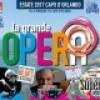 """Capo d' Orlando : Presentato il calendario delle manifestazioni estive """"La Grande Opera"""" – Il programma completo"""