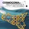 """Capo d' Orlando. """"Cosmogonia Mediterranea"""", sabato l'accensione sulla facciata del LOC"""