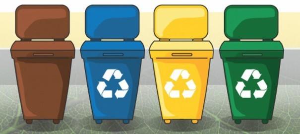 Capo d' Orlando : Dopo due settimane di stop, riprende  la raccolta della frazione secca-indifferenziata dei rifiuti