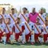 Calcio : I risultati della prima giornata del girone I di serie D. Bene l' Igea, Messina sconfitto a Portici
