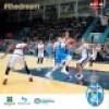 Basket : Magnifica Orlandina a  un passo dalla vittoria a Saratov. Lunedi il ritorno