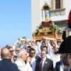 Capo d' Orlando, bilancio positivo per la festa patronale di Maria SS. – Foto