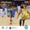Basket serie A : Orlandina sfortunata, Torino vince nel finale
