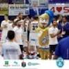Basketball Champions League: Non riesce la rimonta all' Orlandina,Vittoria del Paok di Misura . Domenica alle ore 12 arriva Torino