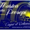 """Capo d' Orlando : Entro il 30 novembre la richiesta per partecipare alla 10^ edizione della """"Mostra dei presepi"""""""