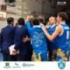 Orlandina Basket : Scritta un' altra pagina di storia . Prima vittoria  in Basketball Champions League