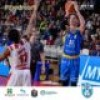 Basket serie A : Varese supera agevolmente l' Orlandina .82 a 58 per i padroni di casa