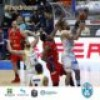 Basketball Champions League : Chalon vince a Capo d' Orlando