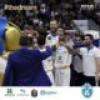 Basket serie A : l' Orlandina sfata il tabù Trento. Ottime prove di Wojciechowski e del nuovo arrivo Maynor