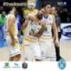 Basket serie A : Il Finale sorride all' Orlandina : Vittoria su Brindisi per 67 a 66