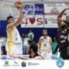 """Orlandina Basket  : Contro  Bologna arriva la sesta sconfitta consecutiva. Di Carlo  """"non ci sono altre strade, bisogna lavorare"""""""