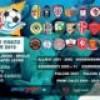 """Capo d' Orlando : Dal 29 marzo al 1 Aprile la seconda edizione del """"Sicily Football Cup"""""""