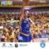 """Basket serie A : L' Orlandina sfiora l' impresa a Torino . Di Carlo """" Sono contento a metà, peccato per i possessi sprecati nel finale """""""