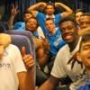 Basket serie A : Vittoria fondamentale dell' Orlandina a Brindisi .