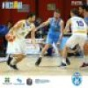 Basket Serie A : Orlandina sconfitta a Cremona e retrocede in legadue