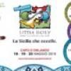 Capo d' Orlando : Da oggi al Via Little Sicily – la Sicilia che Eccelle, il programma completo