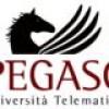 Università Telematica Pegaso, da lunedì al via la sessione di laurea ordinaria estiva