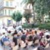 Capo d' Orlando : Ultimi tre appuntamenti della rassegna letteraria Notturno d' Autore