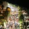 Capo d' Orlando. Domani (15 agosto), si celebra la festa  di Maria SS di Porto Salvo . In Piazza Matteotti spettacolo con la Kilimangiaro Band .