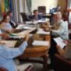 Palazzo dei Leoni: revoca dell'ordinanza di chiusura per cinque istituti scolastici, per gli altri sessanta plessi permane l'interdizione