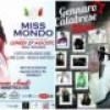 """Capo d' Orlando , Questa sera la Finale Regionale di  """" Miss Mondo"""". Nel Weekend """" Motori Classici in Eleganza"""""""