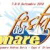 Capo d' Orlando , modifiche al programma estivo, il 27 agosto finale regionale di Miss Mondo. La festa del mare rinviata al 7-8 e 9 settembre