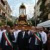 Capo d' Orlando : Festa di Maria SS. Tra fede e tradizioni. Le Foto