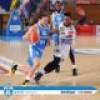 Basket serie A2 : Orlandina sconfitta a Treviglio nonostante una straordinaria rimonta nell' ultimo quarto  .