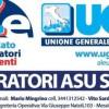 Torrenova : Domani importante incontro sulla stabilizzazione dei Lavoratori Asu. Sarà presente Anche Ale Ugl Sicilia