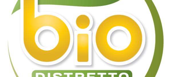 Villa Piccolo : Giovedì 27 giugno Assemblea  del Biodistretto dei Nebrodi si parlerà del  costituendo Distretto del Cibo