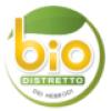 Annulato l' evento organizzato dal Biodistretto dei Nebrodi per la prematura scomparsa del Giornalista Sergio Granata