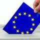 Elezioni Europee . Il voto a Capo d' Orlando . Matteo Salvini il più votato – Tutte le preferenze