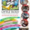"""Capo d' Orlando dal 17 al 19 Maggio  l'8^ Edizione di """"Little Sicily"""" – La Sicilia che Eccelle . Il Programma completo"""