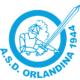 Orlandina 1944 : Impegno in trasferta sul campo dell'ASD Tyrrenium Club Gioiosa. Auguri di pronta guarigione al Presidente Roberto Curasì