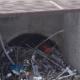 Capo d' Orlando : Interrogazione della minoranza manutenzione e pulizia degli alvei dei torrenti e corsi d'acqua e sullo stato di pulizia di pozzetti e condotte