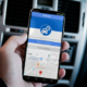 Capo d' Orlando : Disponibile l'app per i parcheggi a pagamento