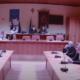 Capo d' Orlando : Consiglio Comunale approvato Il Piano Finanziario 2020 del Servizio Integrato di Gestione dei Rifiuti con i voti della Maggioranza. La dichiarazione di voto contrario della Minoranza