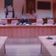 Capo d' Orlando : Mancanza del Numero legale Consiglio Comunale rinviato a questa sera