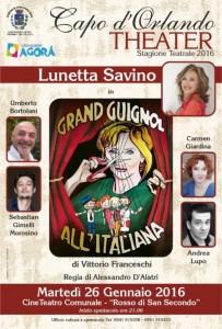 Grand Guignol allItaliana 450 x 665