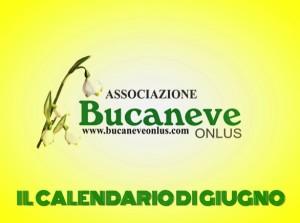 CALENDARIO GIUGNO (2)