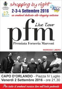Pfm (2)